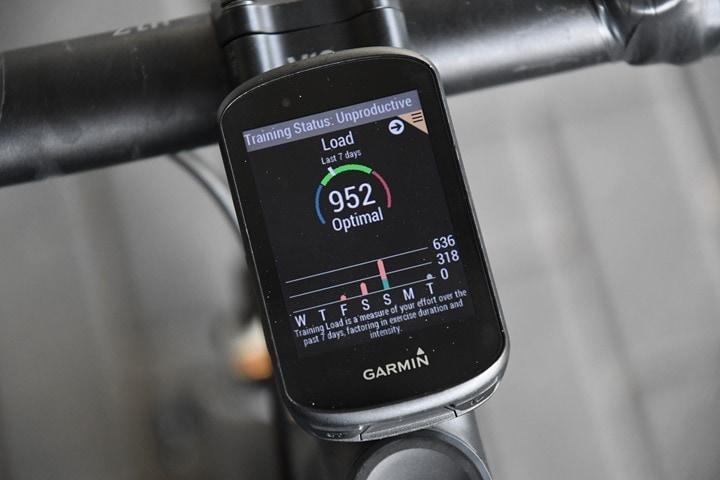 Garmin-Edge530-TrainingLoad