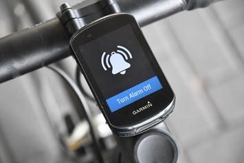 Garmin-Edge830-Bike-Alarmed