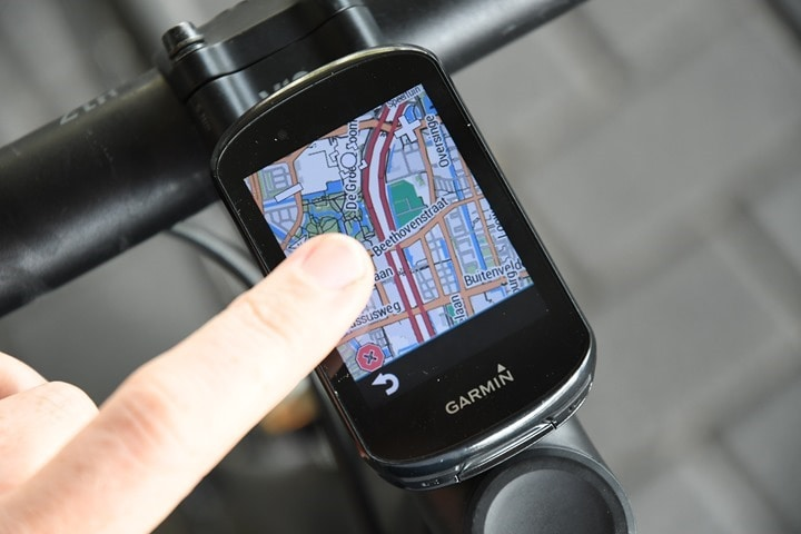 Garmin-Edge830-BrowseMap