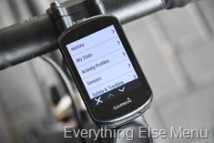 Garmin-Edge830-EveryThingelse