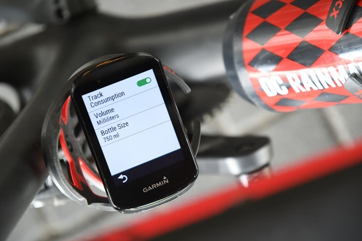 Garmin-Edge830-FinishReview