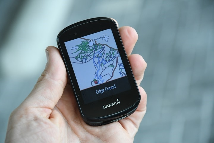 Garmin-Edge830-Found