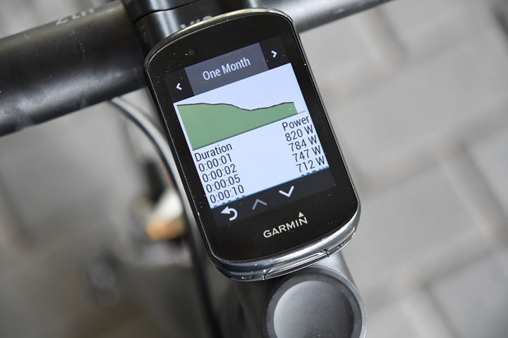 Garmin-Edge830-PowerCurve
