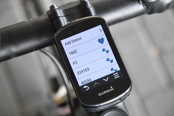 Garmin-Edge830-SensorPool