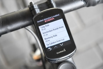 Garmin-Edge830-Strava-Route