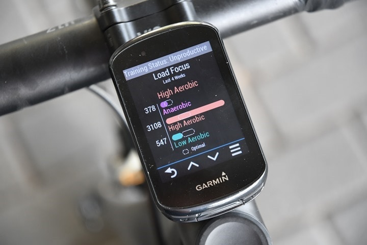 Garmin-Edge830-TrainingFocus