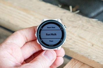 Garmin-FR245-Alerts-RunWalk