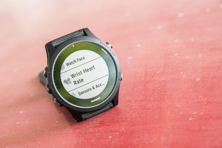 Garmin-FR945-HeartRateAccuracy