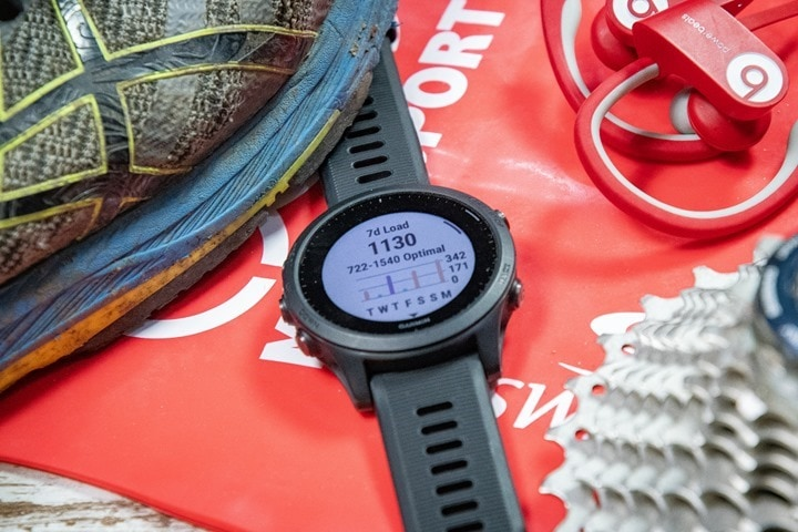 Garmin-FR945-Product-Review