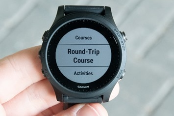 Garmin-FR945-Round-Trip-Routing1