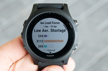 Garmin-FR945-Training-Focus-Details