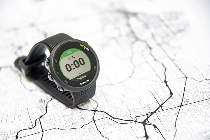 Garmin-Forerunner45-Review