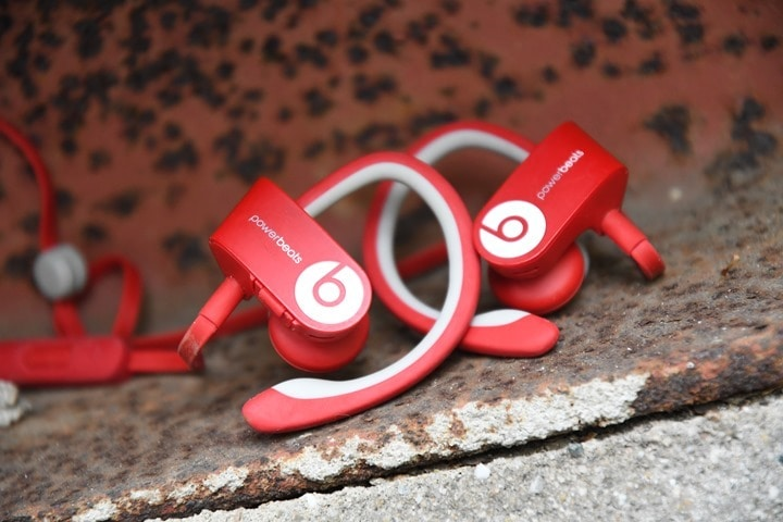 PowerBeats-Headphones