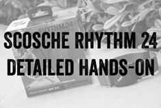 Scosche24-Preview