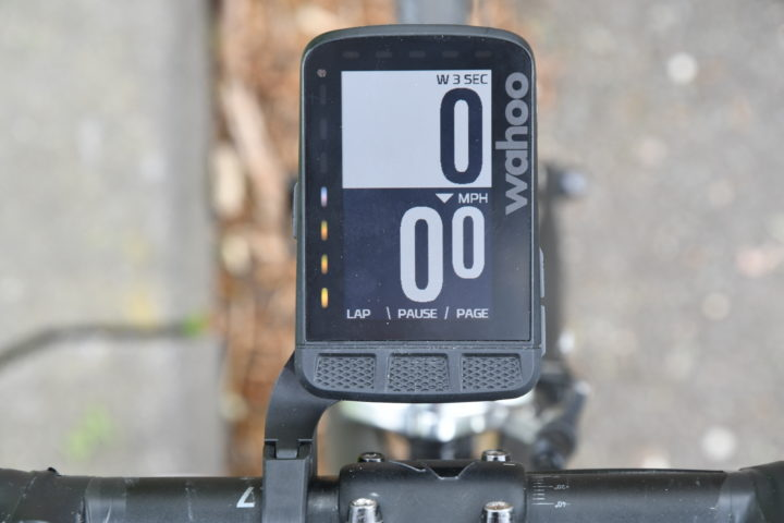 Ten-97 M550 Bike Mount iPhone 5//5S//SE Handlebar Mount Grey Weather Resistant NEW