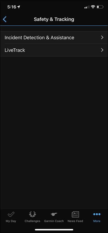2019-08-02 17.16.37