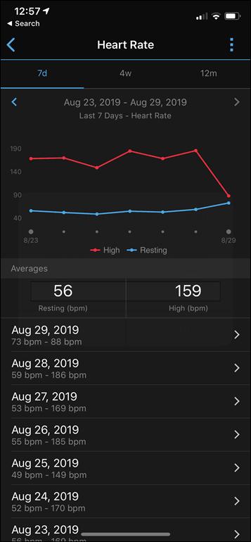 2019-08-29 00.57.41