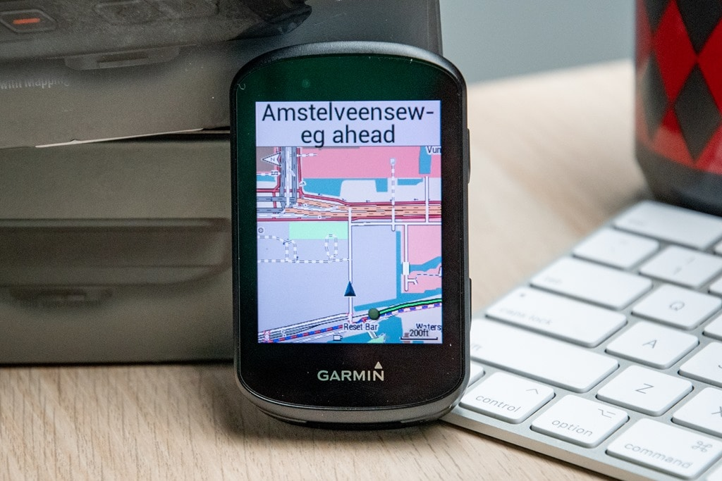 How to: Install Free Maps on your Garmin Edge | DC Rainmaker