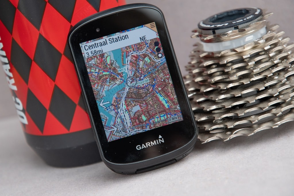 How to: Install Free Maps on your Garmin Edge | DC Rainmaker Garmin Nuvi Usa Maps on garmin 62s maps, unlock garmin maps, tomtom navigation maps, garmin edge maps, garmin 450 maps, garmin marine maps, igo primo maps, garmin topo maps, best gps maps, garmin alpha maps, garmin bluechart maps, garmin etrex maps, garmin 320 maps, garmin gps maps,