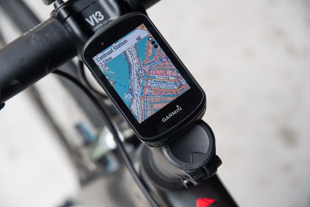 How to: Install Free Maps on your Garmin Edge | DC Rainmaker Garmin Canada Map Free on garmin north america, garmin map upload, delorme canada maps, lowrance canada maps, google canada maps, garmin marine charts canada, garmin map updates,