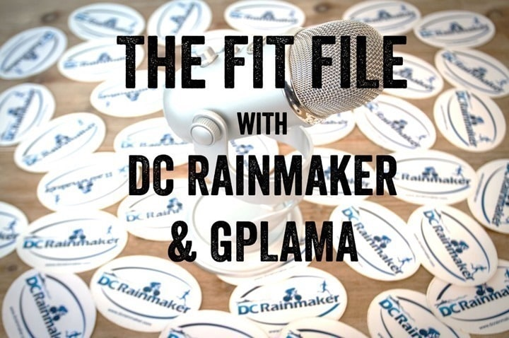 Week in Review–August 11th, 2019 | DC Rainmaker