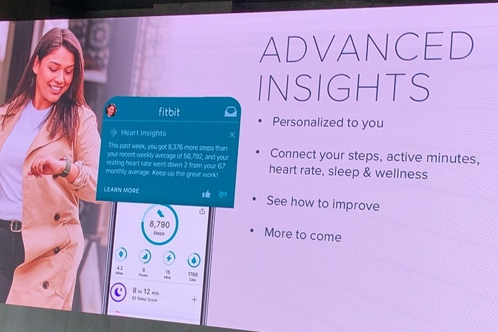 Fitbit-Advanced-Insights-Fitbit-Premium