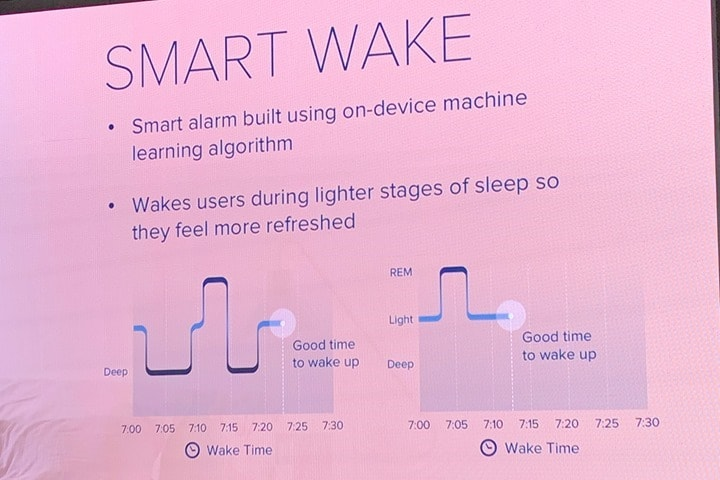 Fitbit-SmartWake-ConceptOverview