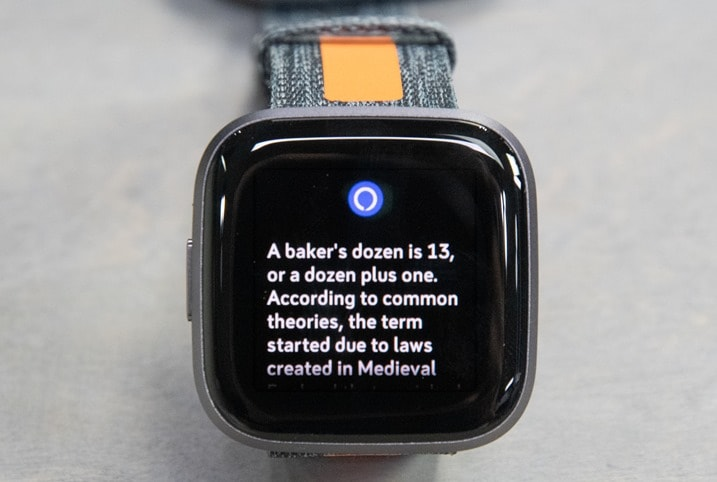 Fitbit-Versa2-Amazon-Alexa-Response