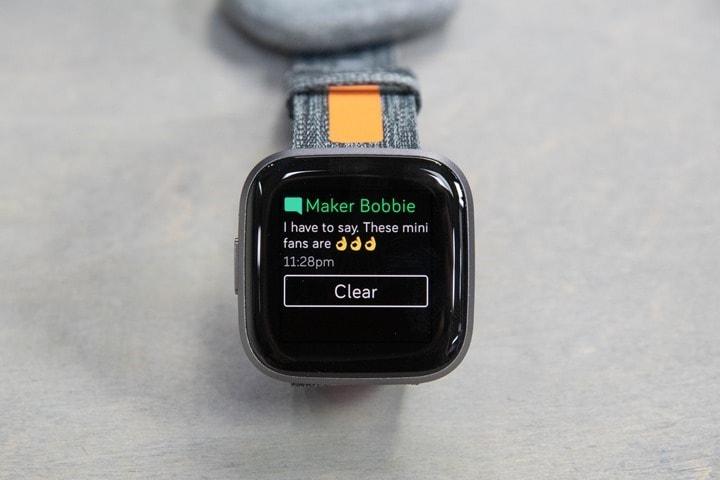 Fitbit-Versa2-TextMessages