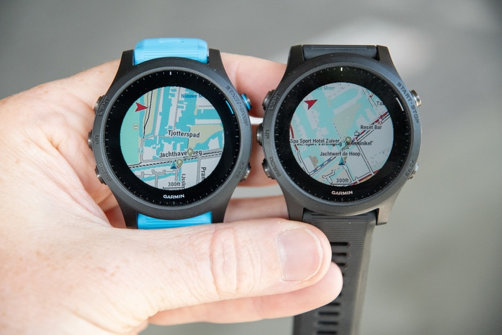 A Convenient Way To Download Garmin Maps For Free >> How To Installing Free Maps On Your Garmin Fenix 5 Plus Forerunner
