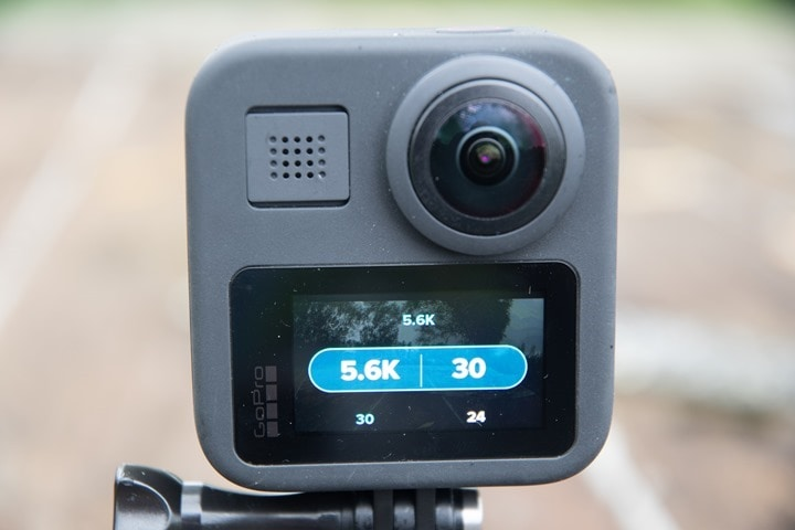 GoPro-Max-5.6K-360-Option