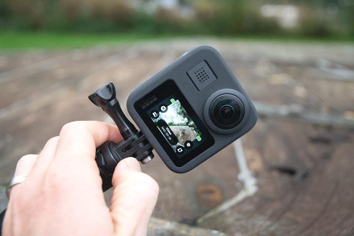 GoPro-Max-Horizon-Leveling-Off