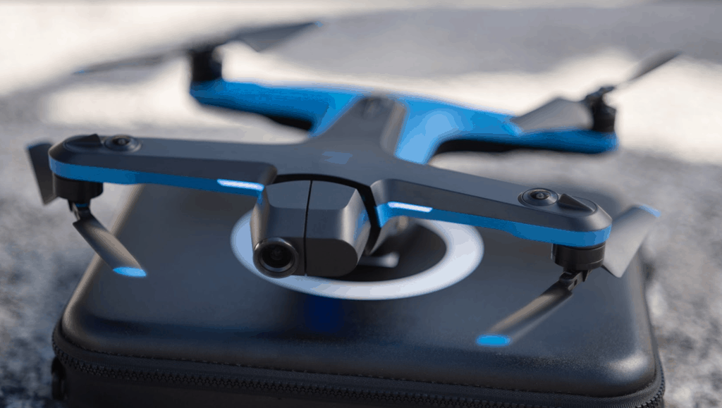 Alasku Design: BEST PAPER AIRPLANE DESIGN CONCEPT | 579x1024