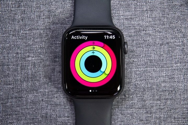 Apple-Watch-Series-5-Activity-Overview