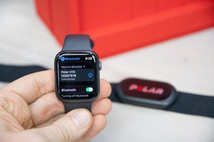 Apple-Watch-Series-5-Bluetooth-Sensor-Pairing