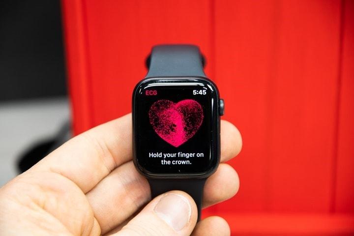 Apple-Watch-Series-5-ECG