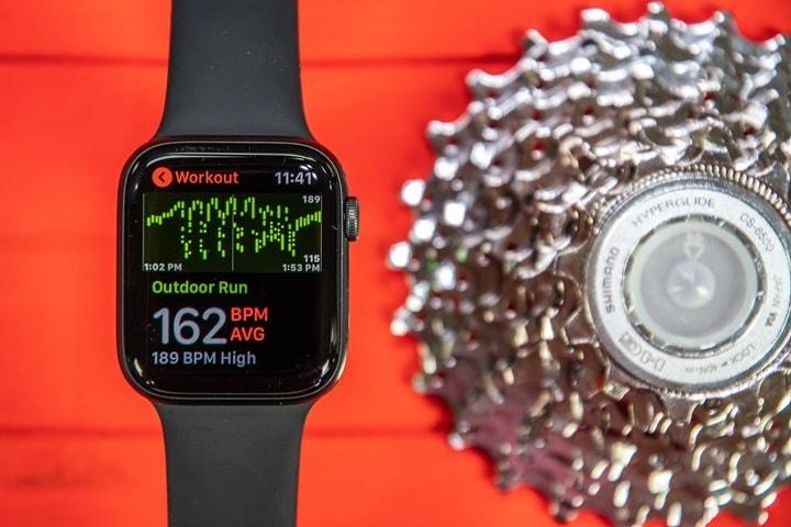 Apple-Watch-Series-5-In-Depth-Review