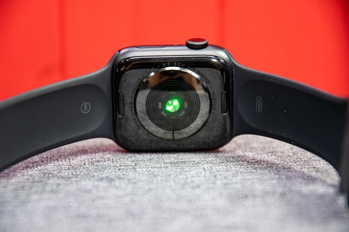 Apple-Watch-Series-5-Optical-Heart-Rate-Sensor