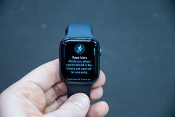 Apple-Watch-Series-5-Pace-Alert-Configuration