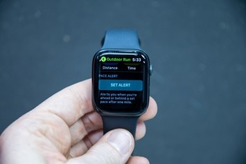 Apple-Watch-Series-5-Pace-Alerts1