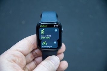 Apple-Watch-Series-5-Select-Sport