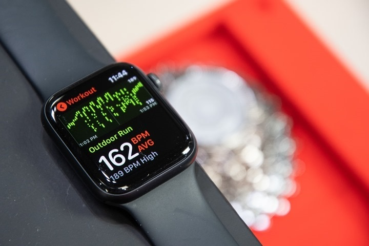 Apple-Watch-Series-5-Sports-Fitness
