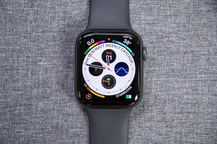 Apple-Watch-Series-5-WatchFace