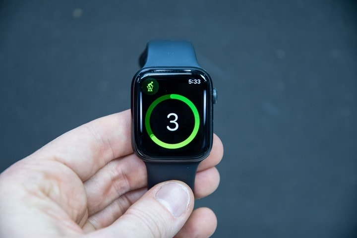 Apple-Watch-Series-5-Workout-Countdown