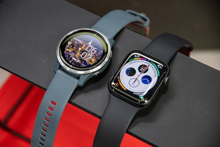 Apple-Watch-Series-5-vs-Garmin-Venu