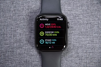 Apple-Watch-Series5-Activity-Overview