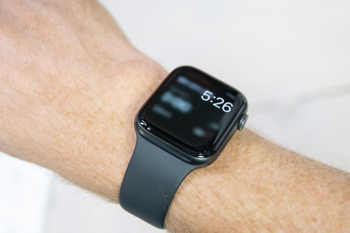 Apple-Watch-Series5-Always-On-Display-NotApps