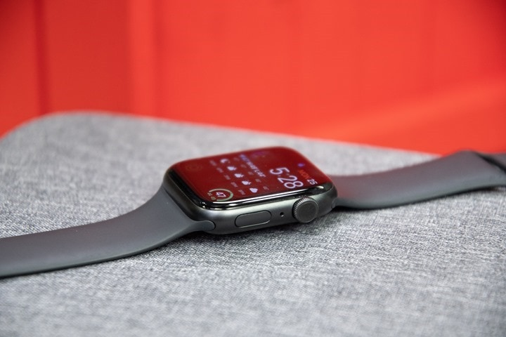 Apple-Watch-Series5-Buttons