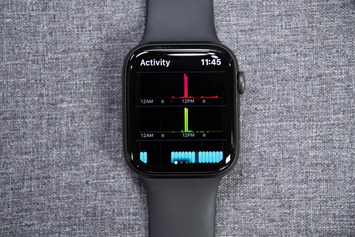 Apple-Watch-Series5-DailyTimeline