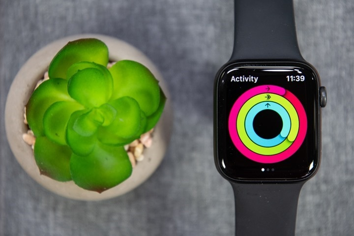AppleWatch-Series5-ActivityScreen